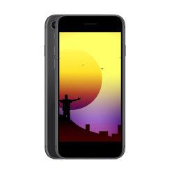 Populairste Originele Telefoon 7 GSM CDMA WCDMA van het Merk Geopende Slimme Telefoons