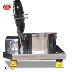 1000rpm centrifugadora de laboratório de óleo e água do separador de centrífuga