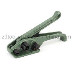 أدوات وملحقات التغليف البلاستيكية Poly اليدوية (B310)