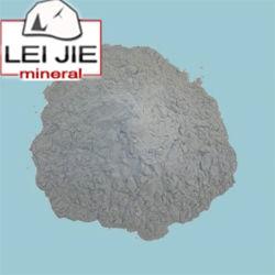 Activa el 99,99% de óxido de aluminio de óxido de aluminio para el pulido Agent