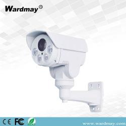 Системы видеонаблюдения 2,0 МП Автоматический объектив серии IRS 4X зум аналоговых Ahd камеры