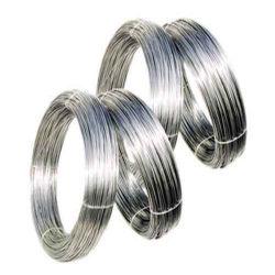 中国は鉄ワイヤーおよび黒によってアニールされたワイヤーに電流を通した