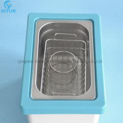 Zahnmedizinische Instrument-medizinisches Laborgeräten-Reinigungs-Maschinen-Ultraschallreinigungsmittel-Produkt