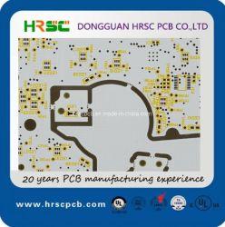 Módulos de som Gravável Mini PCI, fabricante de PCB