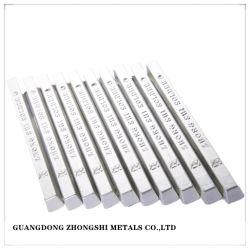 Schweißens-Stab-Zinn-weichlötendes Stab-Lötmittel Rod des Schaltkarte-Zinn-Stab-Sn60pb40