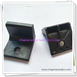 Componentes de la inyección de alta calidad de plástico