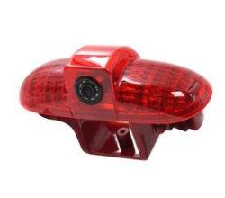 Fbcam016L-B High-Mounted Stop Lamp Reversing Camera HD Rearview Mirror Display