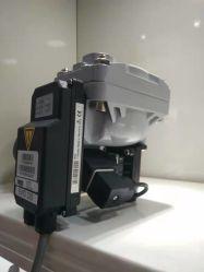 Ewd330 1622855181 Sostituzione dei componenti del compressore valvola di scarico automatica del temporizzatore