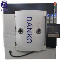 PVD Multi-Arc Ion-Vakuumbeschichtung Ausrüstung für Badezimmer Tischwäsche