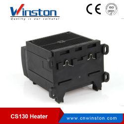 CS 130 Panel-Mount Ventilateur de chauffage PTC 13060.0-00 1200W