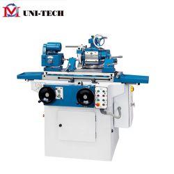 2M9120una herramienta de corte universal Coffee