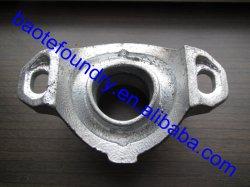 De Gietende Component van het ijzer, de Component van het Ijzer