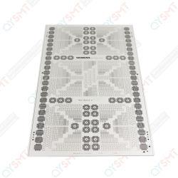 Siemens PCB Test Lp3 00359534-01 Siplace HS50