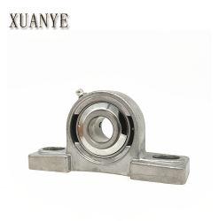 Cuscinetto in lega di zinco Kfl001 del blocchetto di cuscino per la stampante 3D