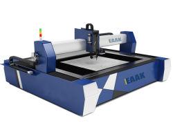 de Scherpe Machine Om metaal te snijden van de Straal van het Water van de Industrie van 2000*4000mm