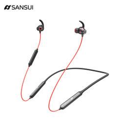 Spiel-Kopfhörer-Kopfhörer Earbuds Earpods schlägt Funksprechgerät-Großhandelskopfhörer-Mikrofon-HandyNeckband Bluetooth Stereolithographie-Kopfhörer