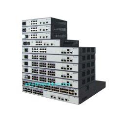 De originele Schone Schakelaar ws-C2960X-24psq-L van Cisco Ethernet met Goede Prijs