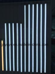 Yaye 18 Hot vender boas Quliaty Ce/RoHS 0,6M/0,9 m/1.2/1.5m T8 Luz do Tubo de LED com 2 anos de garantia
