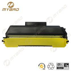 Premium Cartucho de tóner compatible con Brother Tn2015 Cartucho de tóner