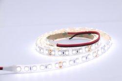 Shenzhen Factory SMD3528 120LEDs /M Flexible LED-Streifenleuchte