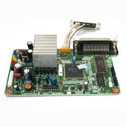 DOT-Matrix платы форматтера основной платой для Epson FX880 890 1170 2190 LX300 300+ Lq2180 2170 1170 Dfx8000 8500