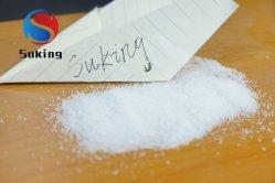 99 % de l'anesthésie locale de médicaments pour Anti-Inflammatory, chlorhydrate de 51-05-8 de la procaïne