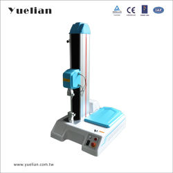 Universel et les essais mécaniques des machines (YL-S70)