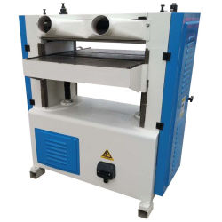 Мб106 промышленного деревообрабатывающего оборудования Выравниватель поверхности древесины толщина машины