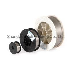 عالية الجودة رخيصة مخصص الفولاذ المقاوم للصدأ ويلحام الأسلاك السعر