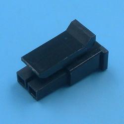 3.0Mm Pitch 2 pin plug Borne électrique
