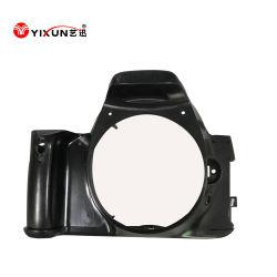 Benutzerdefinierte hochwertige Kamera Shell und professionelle Form / Form Herstellung Fabrik