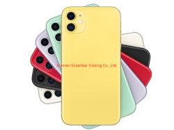 電話11携帯電話X Xs Xrプロ最大インターナショナルのための新しい元のSmartphoneは携帯電話をロック解除する