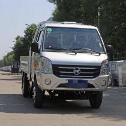 1.5ton 마을과 도시를 위한 유연한 작은 화물 트럭