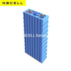 Neuer Grad 2020 eine nachladbare LiFePO4 3.2V 180ah/200ah Batterie-Zelle für Solarspeicherung