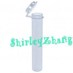 98mm-1 Doob Romo Squeezetopfor conjunta de los tubos con medicamentos recetados y de las materias puro