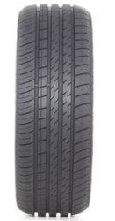 Pneu para carro High-End 235/40r18 Boto pneus da marca com elevada qualidade a partir de Wanda Boto fábrica de pneus de automóveis