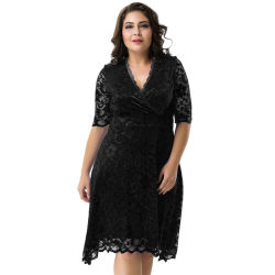 Paypal accetta il vestito da cerimonia nuziale di vendita caldo della signora Bridal di sera del partito