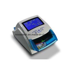 Rx706 нового евро деньги детектор