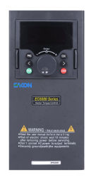 Hoher Funktionsvektorfrequenz-Inverter 380/400V 2.2kw/2200W