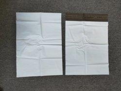 PLA biodegradáveis de envios em sacos de envelopes de envio Courier/e-mail/Express/Saco de post