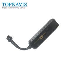 Kleinste GPS GSM GPRS Drijver 9-36V