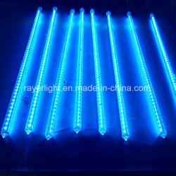 30cm LED die Schneefall-Lichter verzieren LED-Meteor-Licht