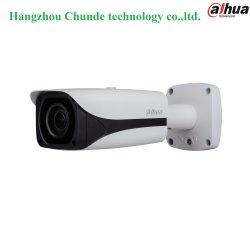 Más Vendidos seguridad en casa 2MP Starlight IR CCTV Cámara IP Bullet