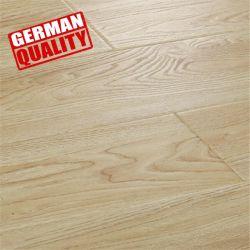 L'allemand HDF DuPont sable Planchers laminés d'Hickory