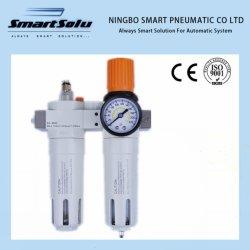 Dl 소형 시리즈 압축 공기를 넣은 공기 근원 처리 단위 공기 정화 장치