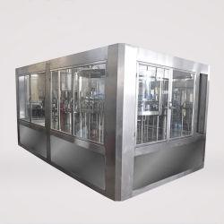 Style chaud Fabricant Machine de remplissage de liquide de vente