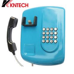 Telefoon knzd-04 van de Telefoon SIM van de dienst de Telefoon van de Bank Kntech