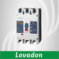 Cheap Lpm2-225L DC MCCB disjoncteur boîtier moulé
