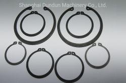 DIN472-D1300-Circlip-behoudend Ring/de Ring van Circlips /Snap
