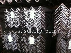 Material de construção Bwg28/32/34 COR PPGI Bushan Galvalume revestido a folha de aço corrugado Lençóis Prepainted Telhado de aço galvanizado a folha de revestimentos betumados no Gana